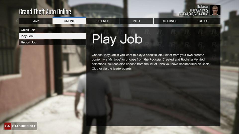 Perform a Wheelie — Daily Objective in GTA Online — GTA Guide