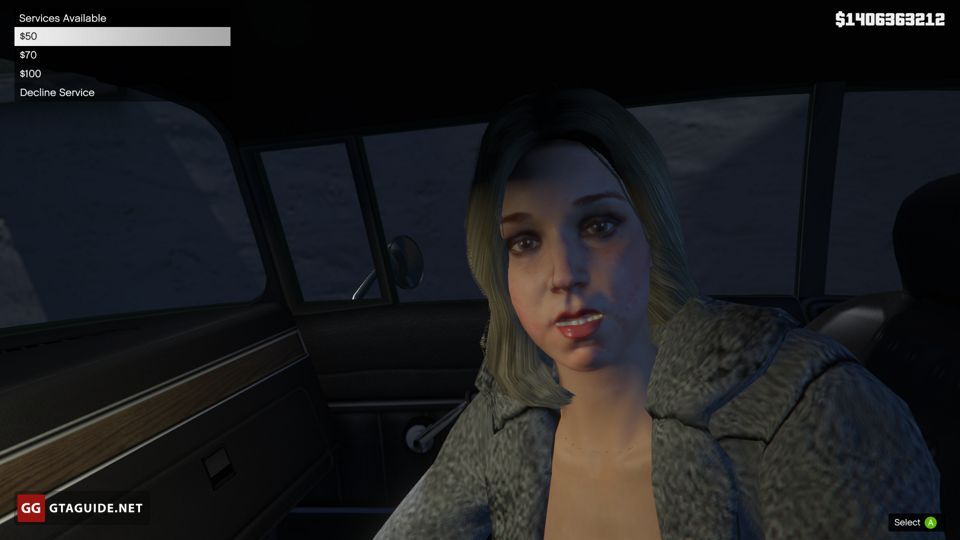 Lesbian nonnudemodel blowjob pics mandingo